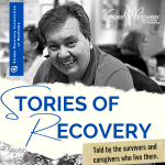 Stories of Stroke Recovery